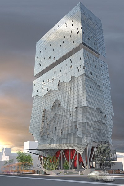 http://arthurbadalian.com/files/gimgs/th-21_Equitable Performance Tower exterior 1.jpg