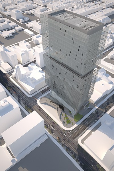 http://arthurbadalian.com/files/gimgs/th-21_Equitable Performance Tower exterior 2.jpg