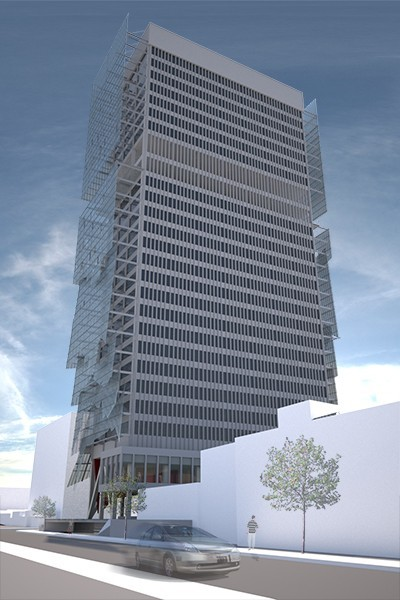 http://arthurbadalian.com/files/gimgs/th-21_Equitable Performance Tower exterior 3.jpg