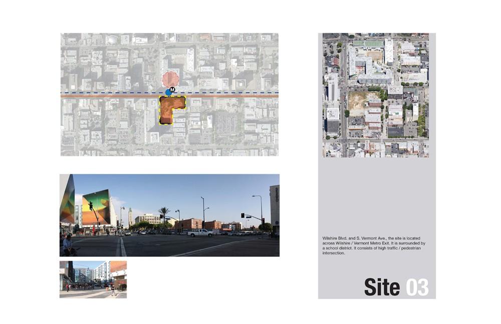http://www.arthurbadalian.com/files/gimgs/th-52_AR448_F11_4_0_Badalian_Page_12.jpg