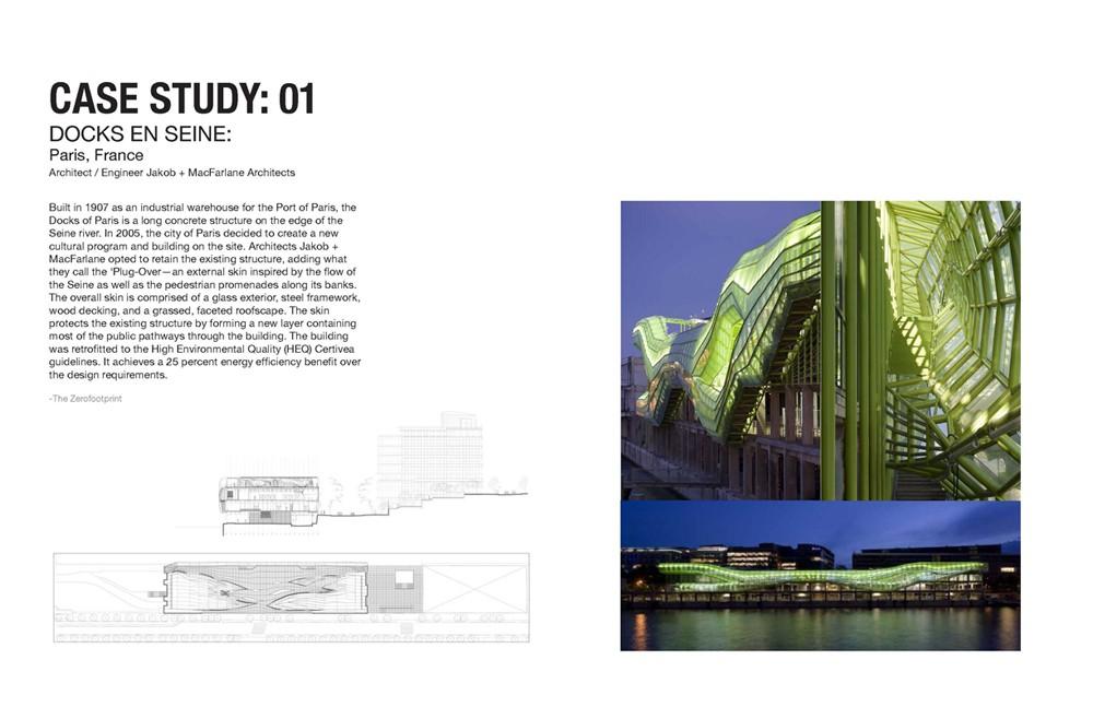 http://www.arthurbadalian.com/files/gimgs/th-52_AR448_F11_4_0_Badalian_Page_29.jpg