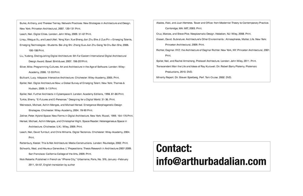 http://www.arthurbadalian.com/files/gimgs/th-52_AR448_F11_4_0_Badalian_Page_33.jpg