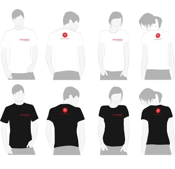 http://arthurbadalian.com/files/gimgs/th-69_Redvance_tshirt-Mockup-copy_white_c.jpg
