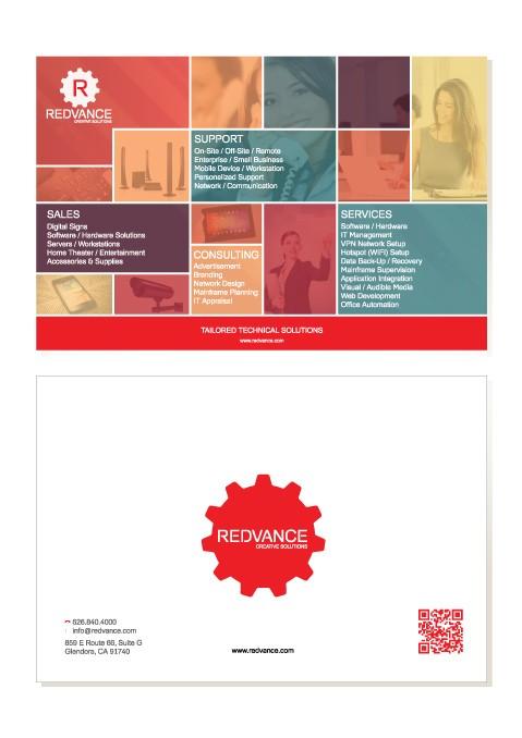 http://arthurbadalian.com/files/gimgs/th-69_redvance_flyer_web.jpg