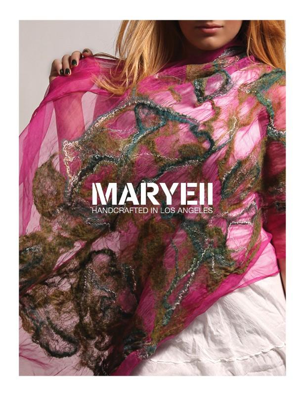 http://www.arthurbadalian.com/files/gimgs/th-79_Maryell_lookbook_v2.jpg