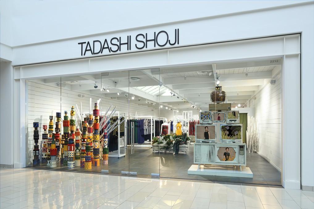 http://arthurbadalian.com/files/gimgs/th-91_Tadashi_Shoji_Glendale_Galleria_1.jpg