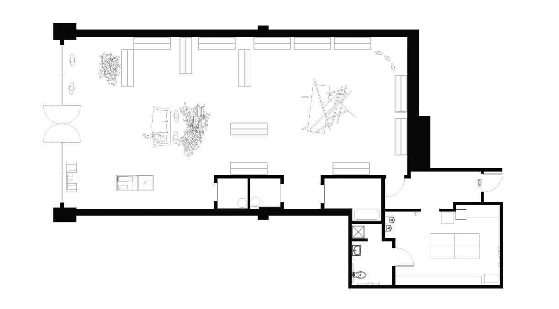 http://arthurbadalian.com/files/gimgs/th-91_Tadashi_Shoji_Glendale_Galleria_Floor_Plan.jpg