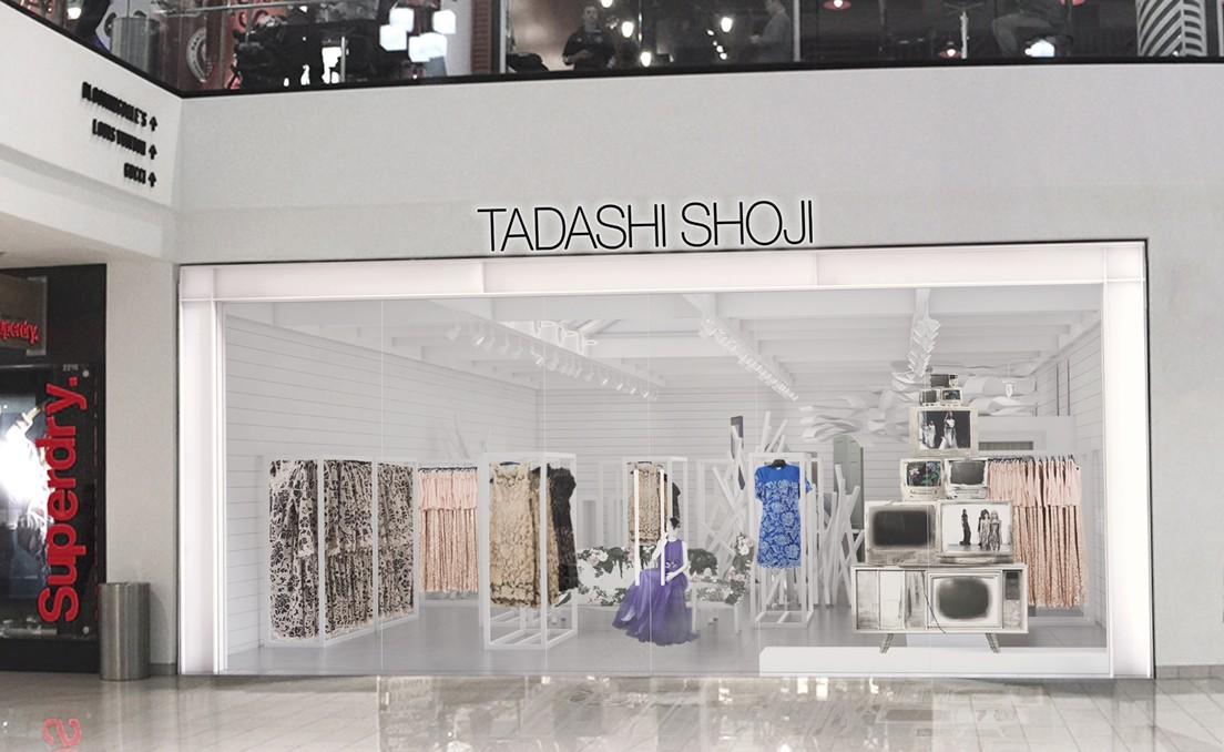 http://www.arthurbadalian.com/files/gimgs/th-91_Tadashi_Shoji_Glendale_Galleria_Rendering_Exterior.jpg