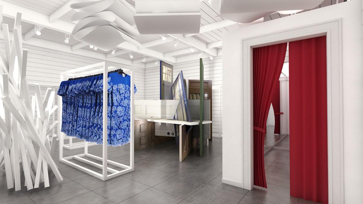http://arthurbadalian.com/files/gimgs/th-91_Tadashi_Shoji_Glendale_Galleria_Rendering__Interior-2.jpg