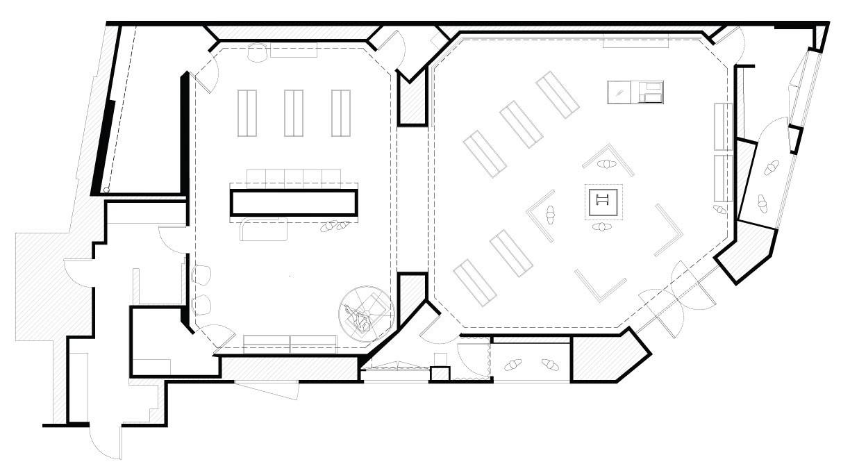 http://arthurbadalian.com/files/gimgs/th-92_Tadashi_Shoji_Valley_Fair_Floor_Plan.jpg