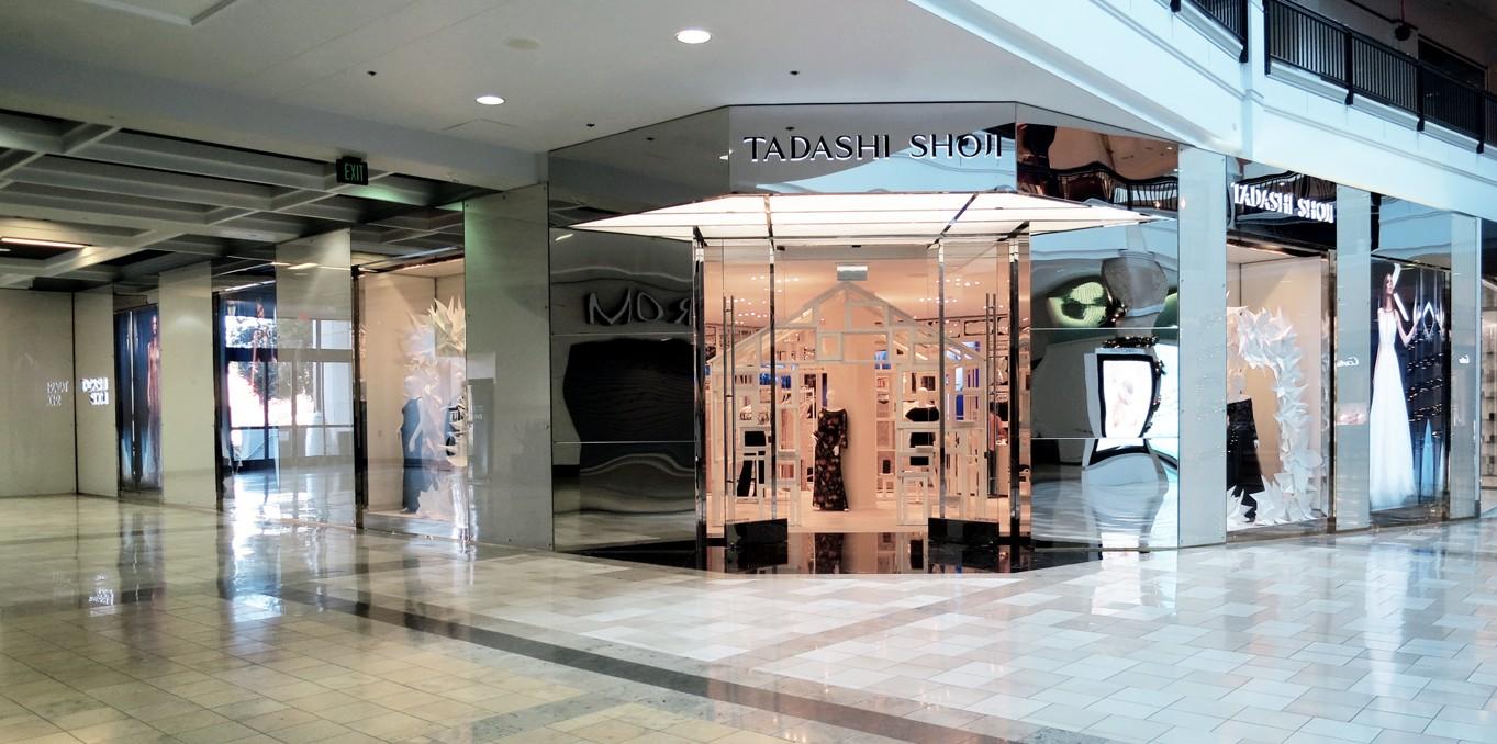 http://arthurbadalian.com/files/gimgs/th-92_Tadashi_Shoji_Valley_Fair_Storefront-Img.jpg
