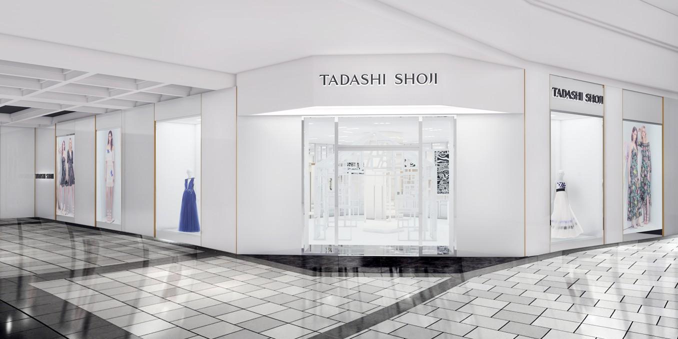 http://arthurbadalian.com/files/gimgs/th-92_Tadashi_Shoji_Valley_Fair_Storefront.jpg