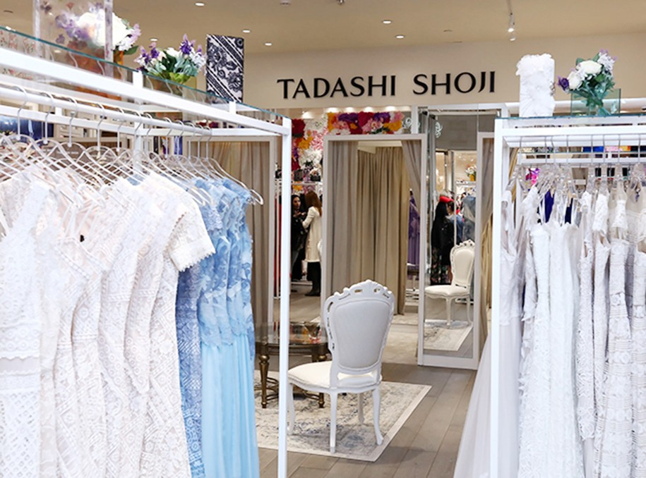 http://www.arthurbadalian.com/files/gimgs/th-93_Tadashi_Shoji_Tysons_Galleria-Interior-4.jpg