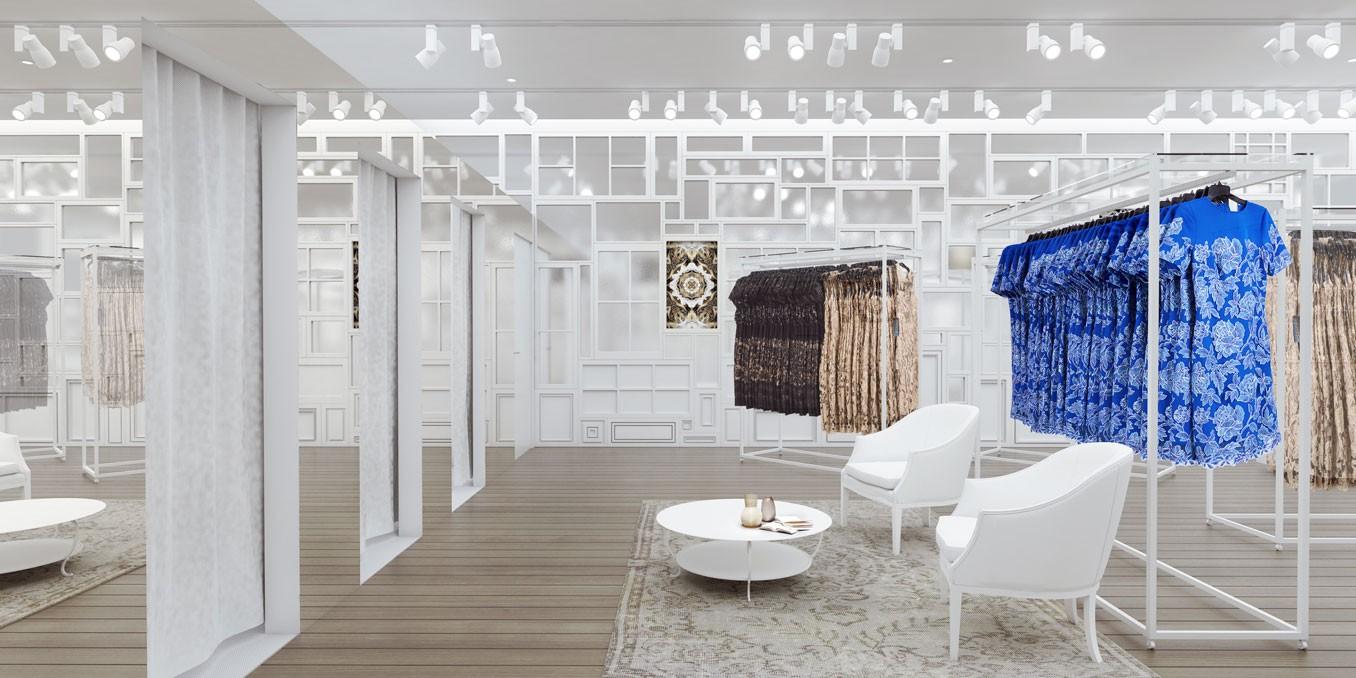 http://www.arthurbadalian.com/files/gimgs/th-93_Tadashi_Shoji_Tysons_Galleria-Interior-Rendering.jpg