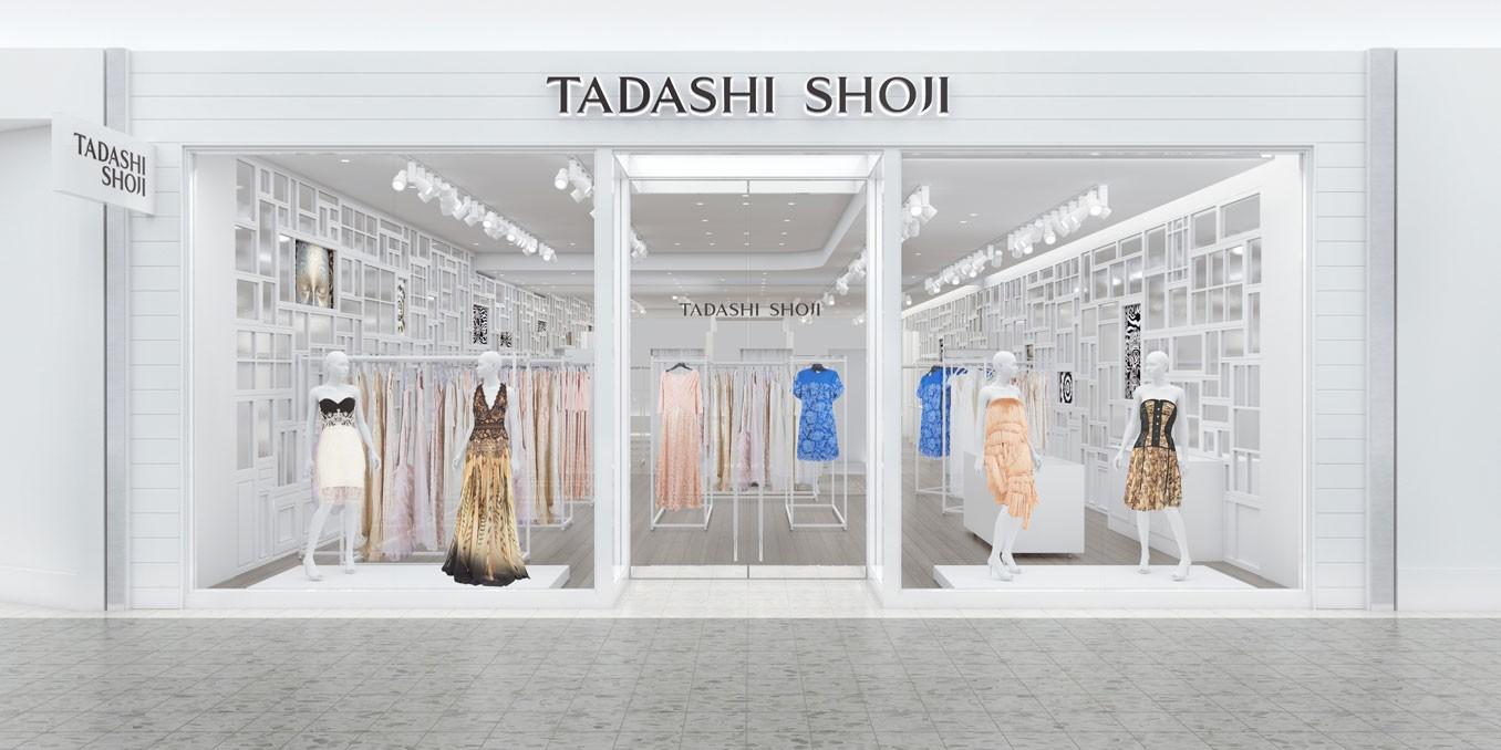 http://www.arthurbadalian.com/files/gimgs/th-93_Tadashi_Shoji_Tysons_Galleria-Storefront-Rendering.jpg