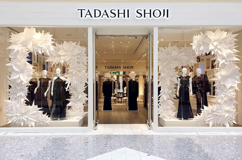 http://www.arthurbadalian.com/files/gimgs/th-93_Tadashi_Shoji_Tysons_Galleria-Storefront.jpg