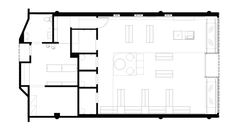 http://www.arthurbadalian.com/files/gimgs/th-93_Tadashi_Shoji_Tysons_Galleria_Floor-Plan.jpg